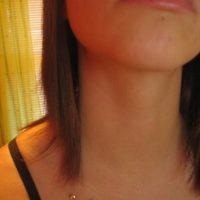 Femme seule addict au sexe pour baiser